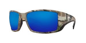 Moreland Eyecare Costas Sunglasses