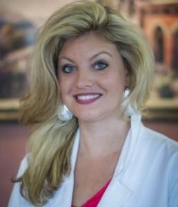Moreland EyeCare Dr Amber Moreland