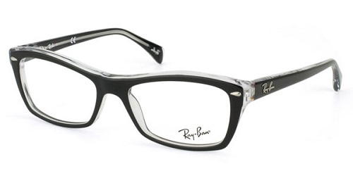 ray ban prescription safety glasses