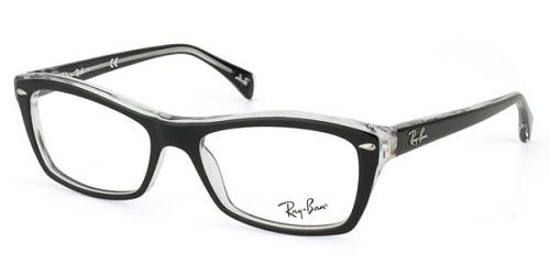 Moreland EyeCare- Eyewear