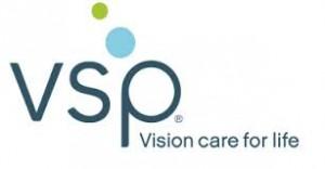 Moreland Eyecare VSP