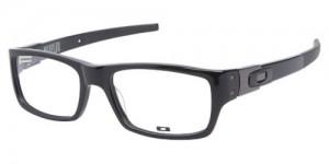 Moreland Eyecare Oakley