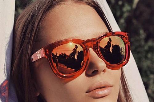Moreland Eye Care Prescription Sunglasses