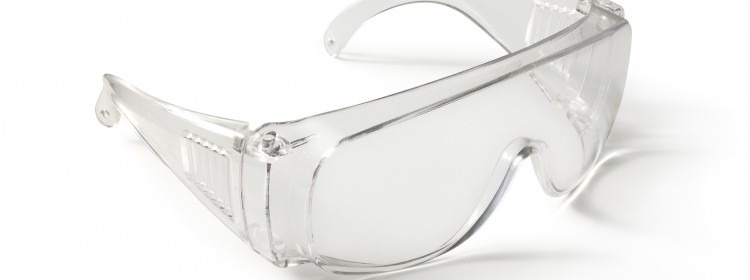 Moreland Eyecare is your source for safety glasses and goggles.